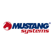 mustang_systems